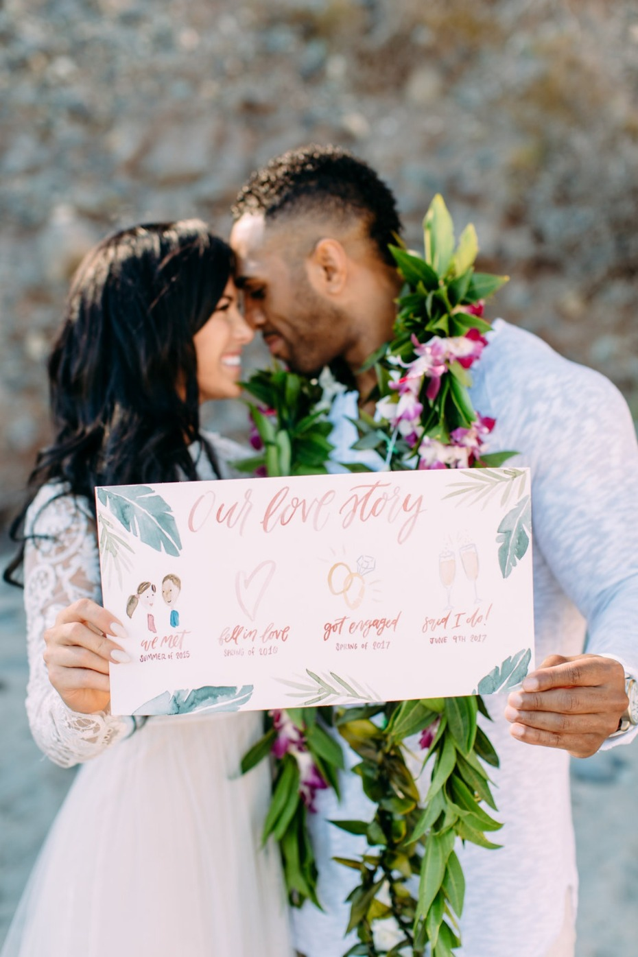 5 Tips On Getting Your Save The Dates Right The First Time