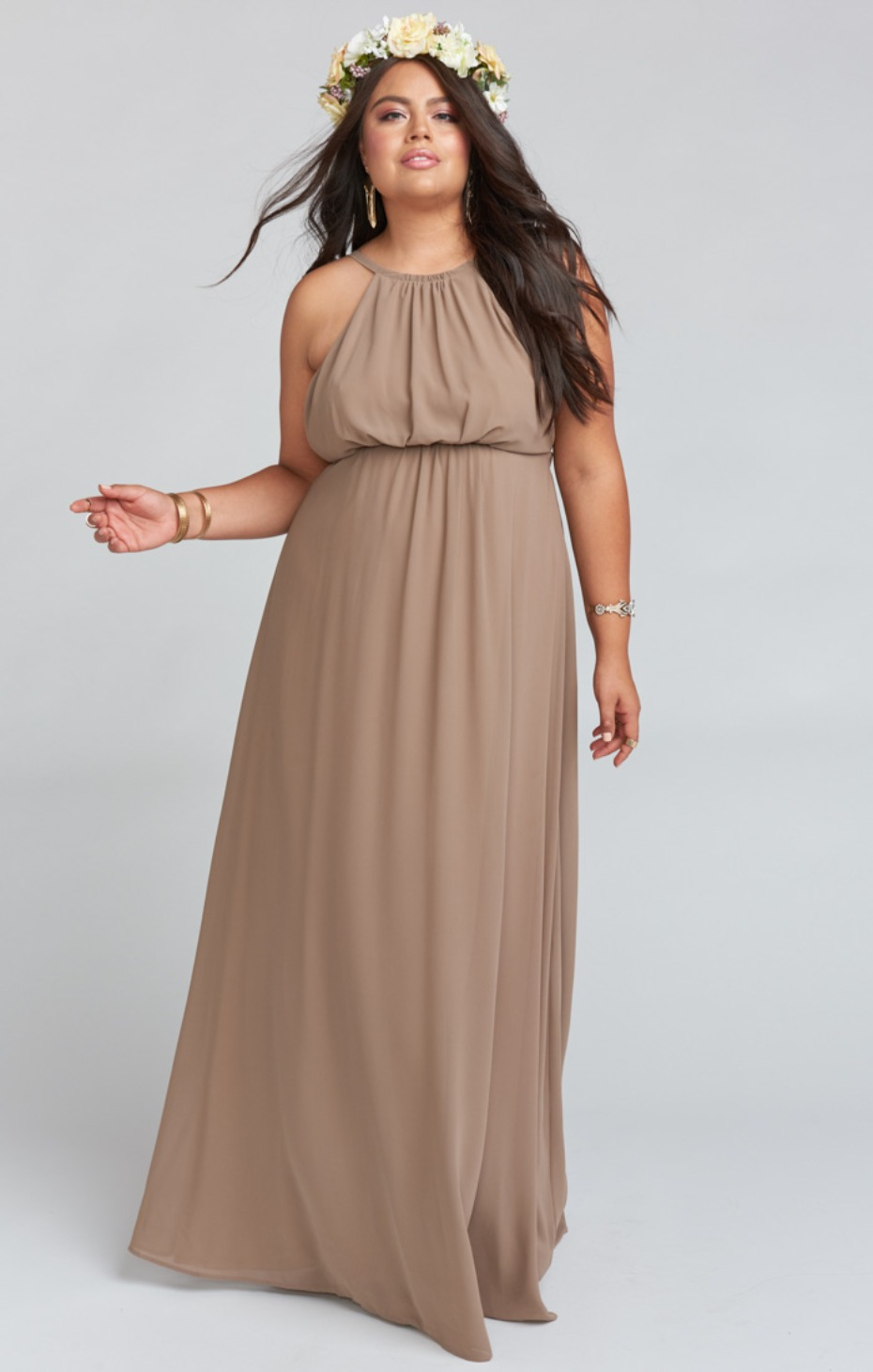 c0237c6f0b53a Show Me Your Mumu Bridesmaid Dresses XXS-3XL