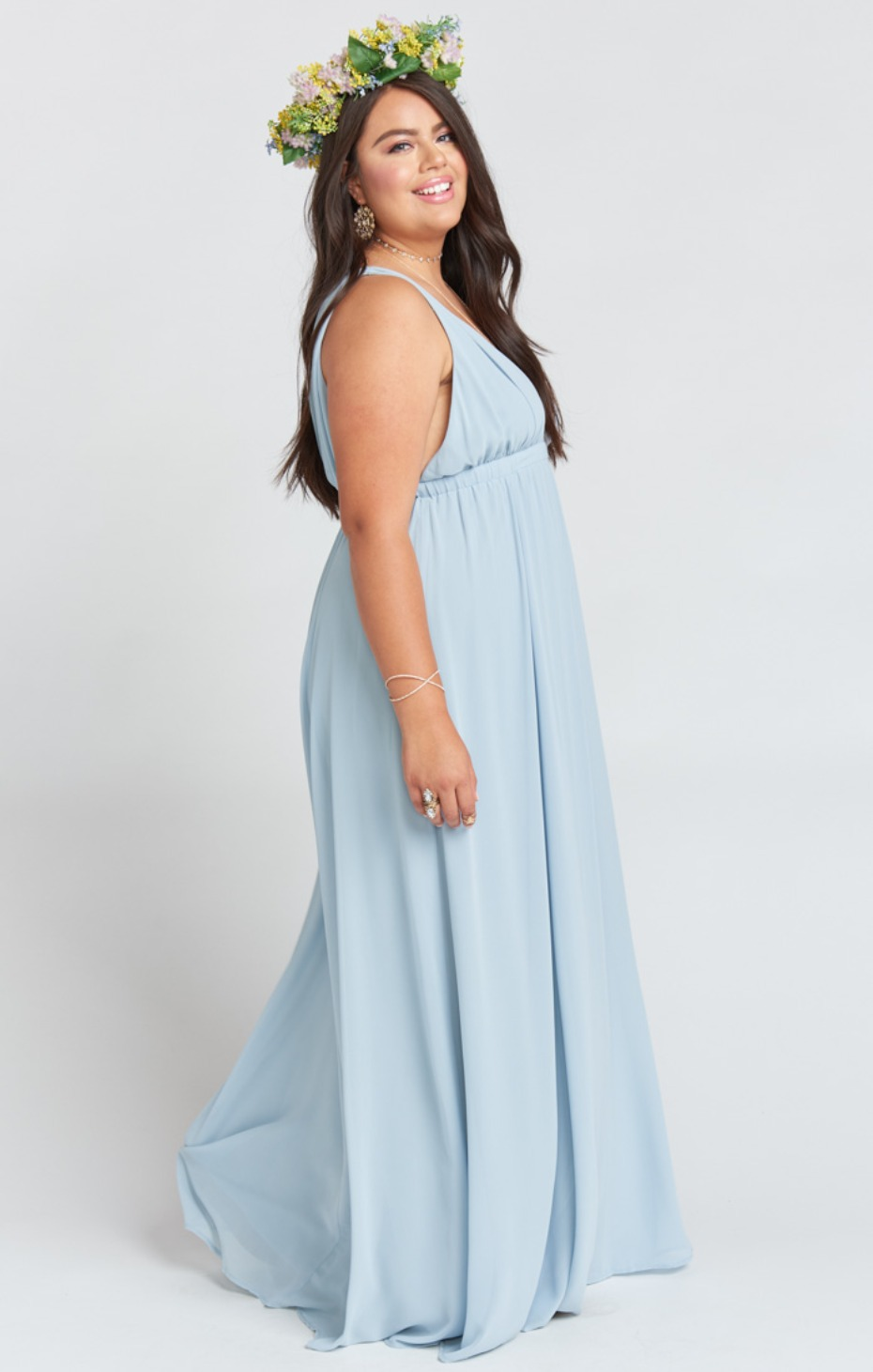 789e362e708e2 Show Me Your Mumu Bridesmaid Dresses XXS-3XL