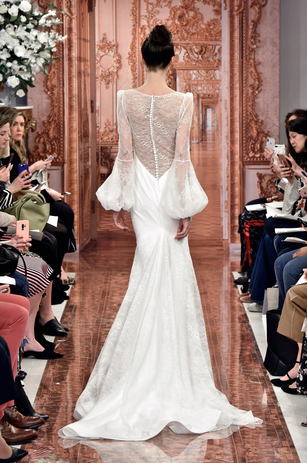 theia-bridal-spring-201954