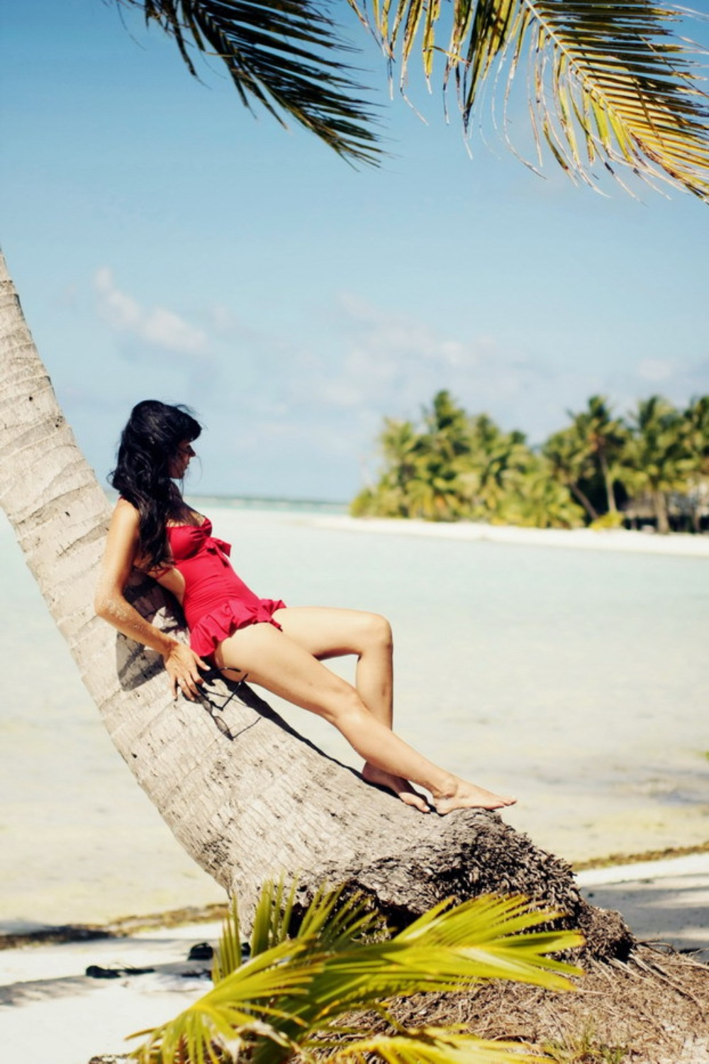 Honeymoon Must-Haves that No One told You About