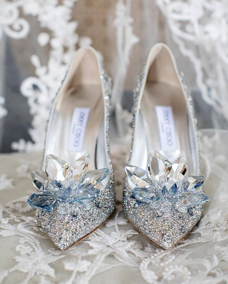 cinderella_slippers