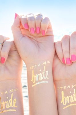 10 No Brainer Bachelorette Gift Ideas