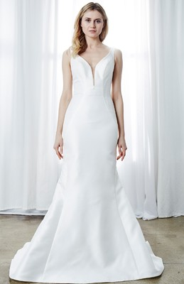 Kelly Faetanini Spring 2019 Bridal Collection