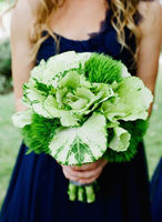 50 Blooming Beautiful Bouquets