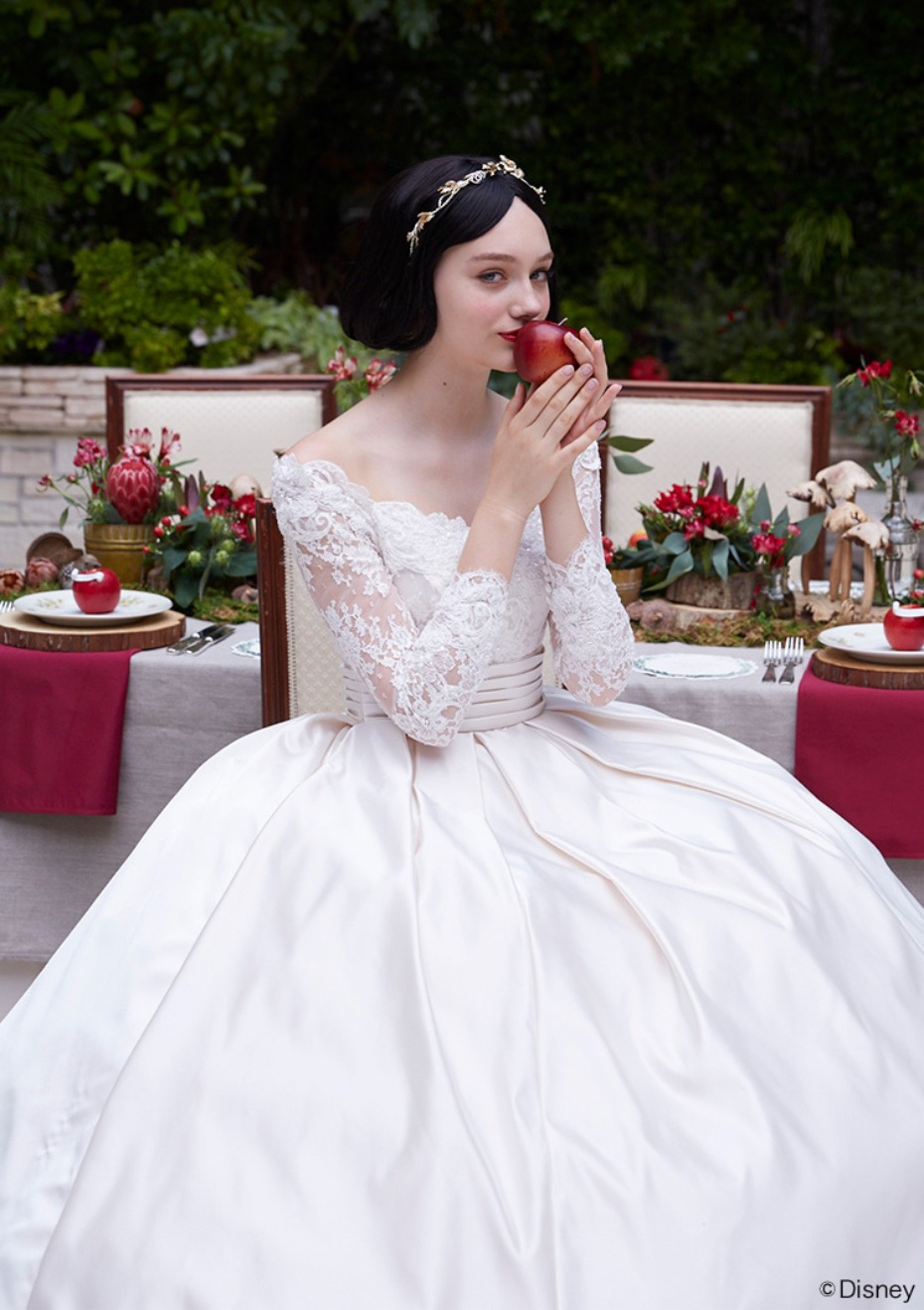 10 Ways You Know You Re A Disney Bride