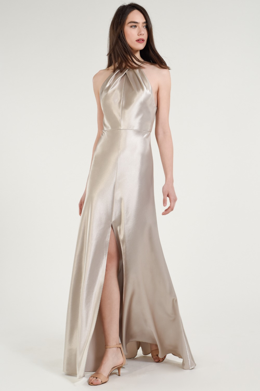 d2d4ac22bab Trending - Fall 2018 Jenny Yoo Collection Bridesmaid