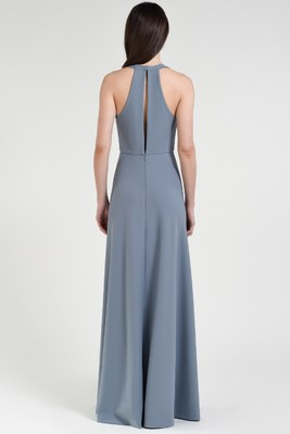 Fall 2018 Jenny Yoo Collection Bridesmaid