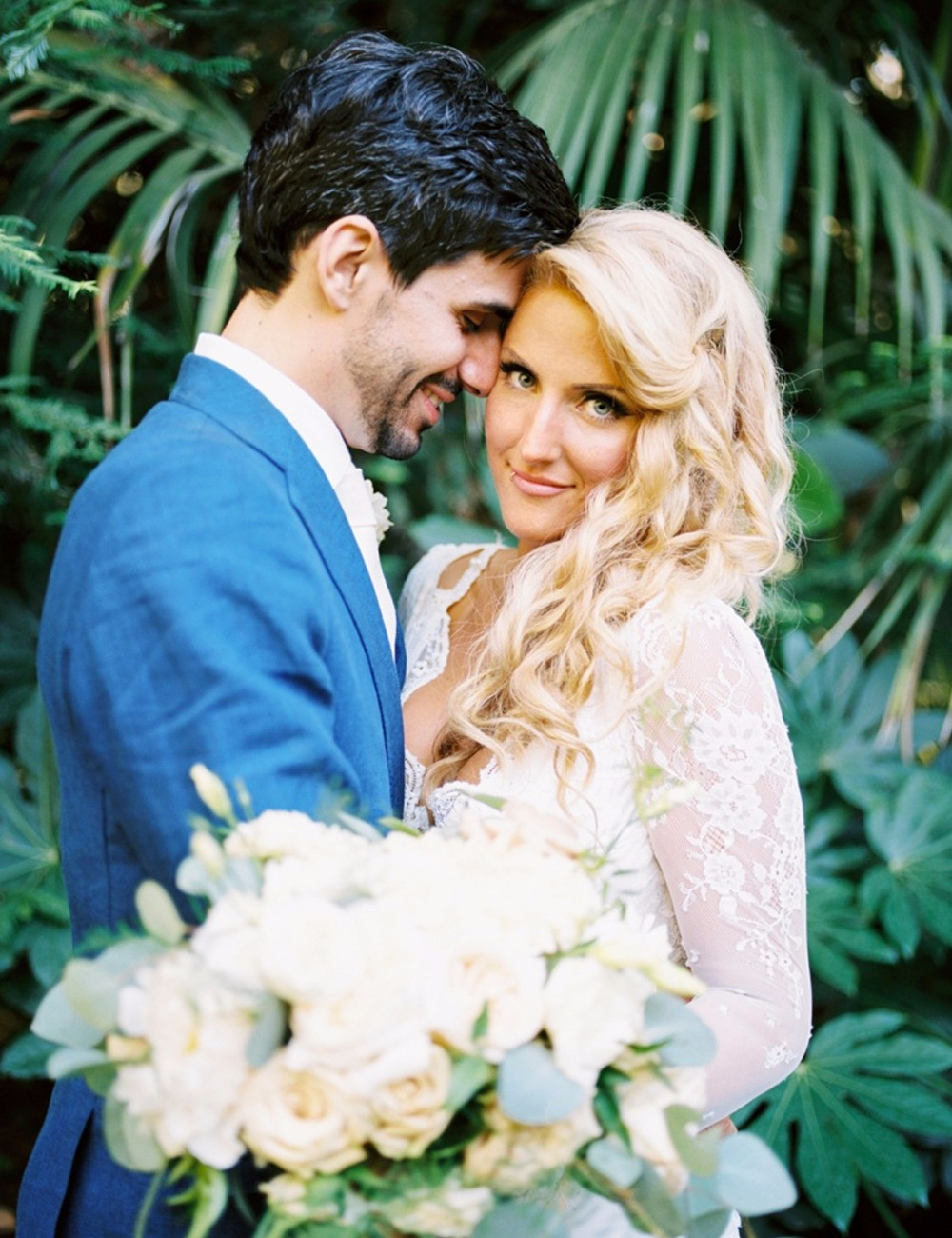 10 Noteworthy Relationship Tips for Newlyweds