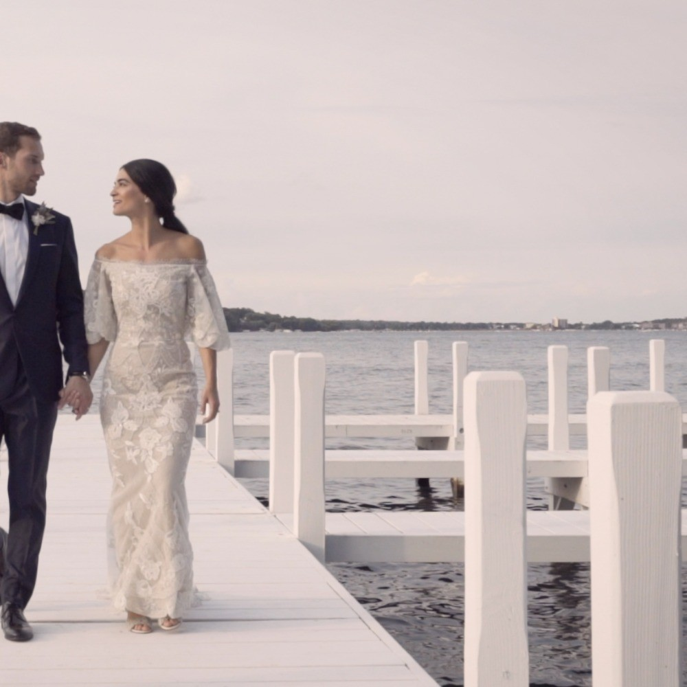 Profile Image from 312FILM - Chicago Wedding Videography