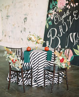 15 Darling Sweetheart Tables