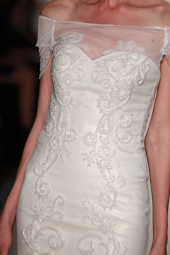 Kelly Faetanini Fall 2015