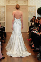 Isabelle Armstrong Fall 2015