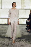 Rita Vinieris 2015 Fall Collection