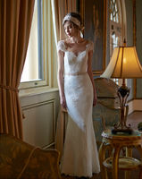 Elbeth Gillis 2015 Fall Collection