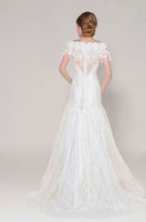 Eugenia Couture Fall 2015 Collection