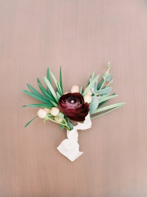 5 ways a Great Florist Can Rock Your Wedding Day