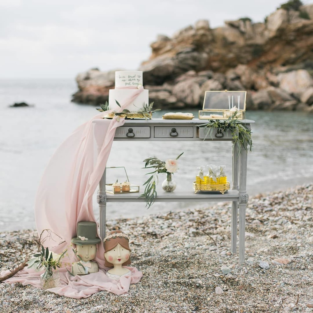 Inspiration Image from Fairytales Come True by Vicky