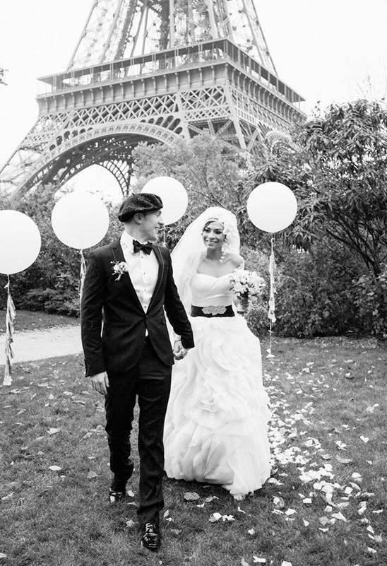 Wedding Songs Walking Down The Aisle: 20 Songs For Walking Down The Aisle