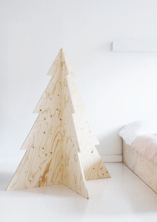 17-alternative-christmas-trees