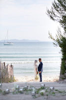 Get Married In Provence, France