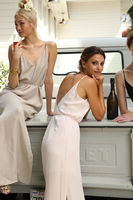 Rory Beca Bridesmaid Collection
