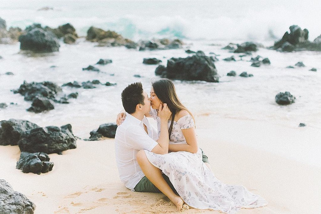 just one kiss. sometimes that's all it takes for the heart to lose its balance. and sometimes we want nothing more than the chance
