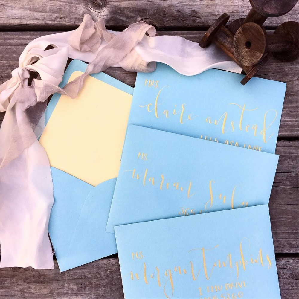 Profile Image from Aspens + Inks
