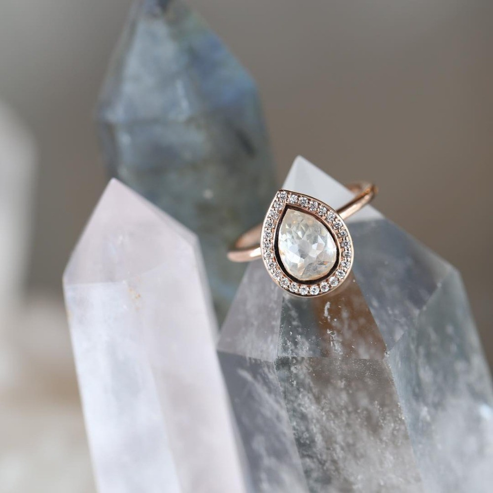 Profile Image from Sarah O Jewelry