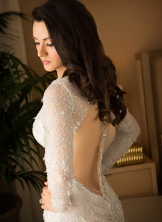 Find your Dress at PreOwnedWedding Dresses.com