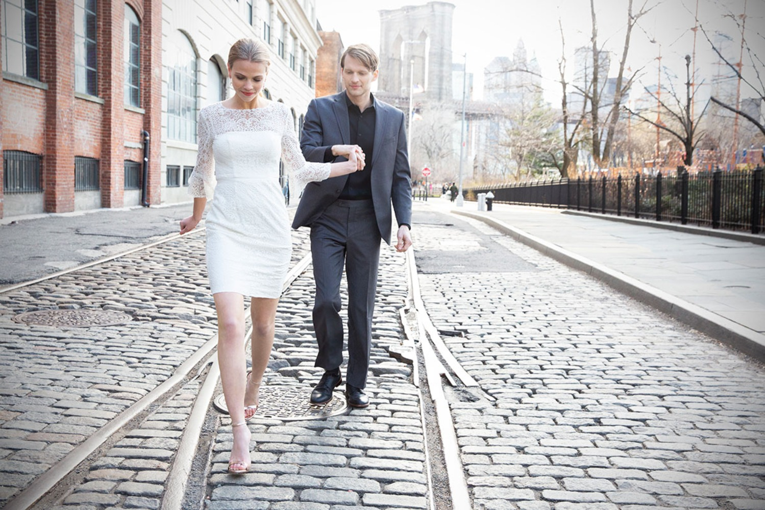 Gallery - Casual Wedding Dresses Under $300 You Won\'t Believe
