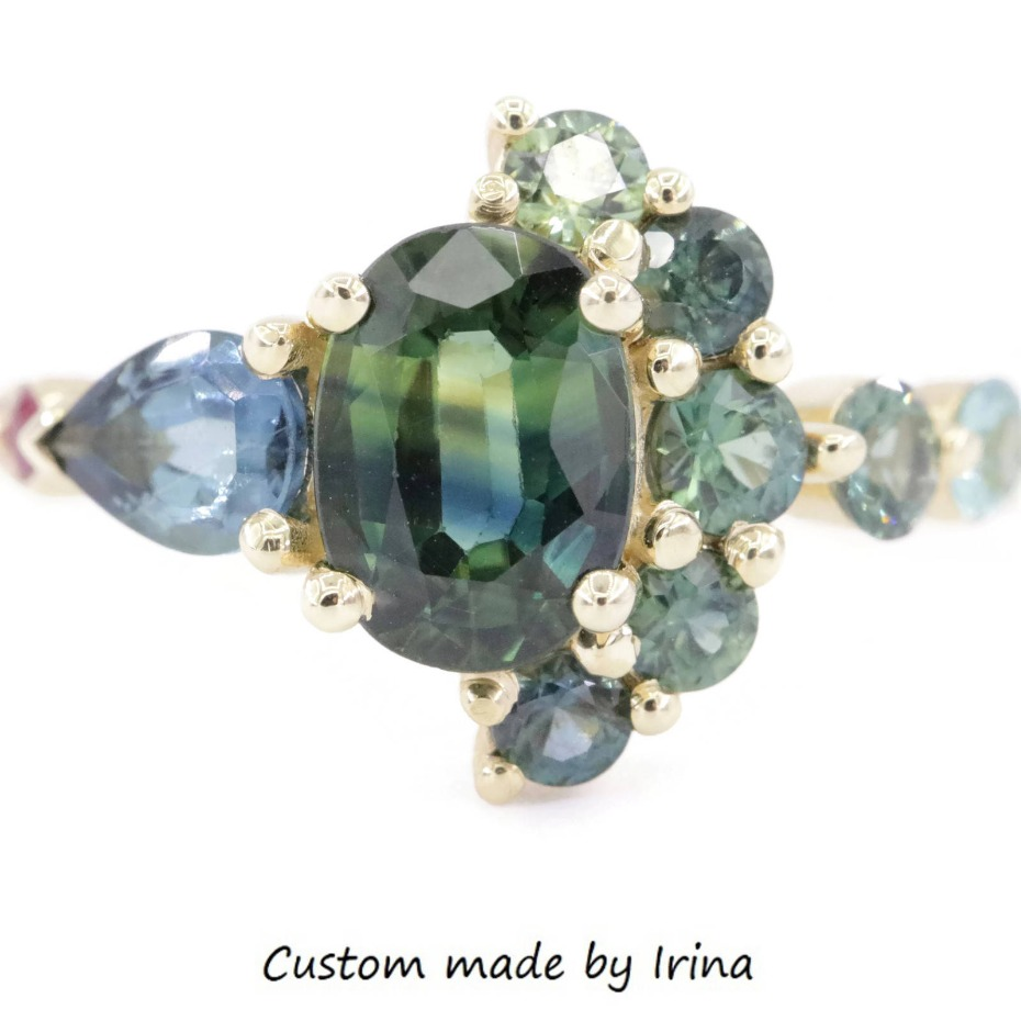 luna-collection-ring
