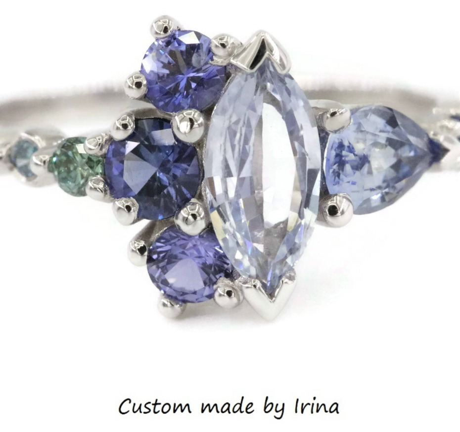 marquise-sapphire-ring3