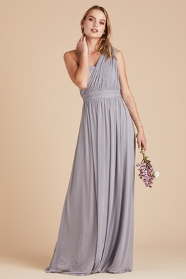 a5ce71b080 Trending - Birdy Grey Just Rolled out the Cutest Dresses Under  100