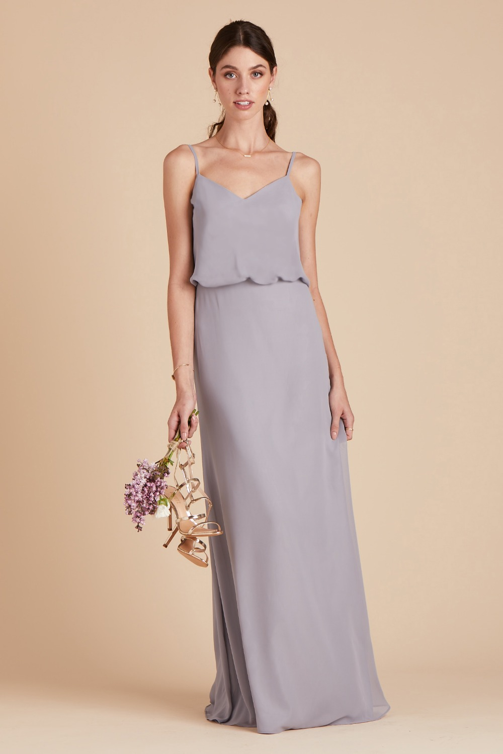 d6194d70e38 Trending - Birdy Grey Just Rolled out the Cutest Dresses Under  100