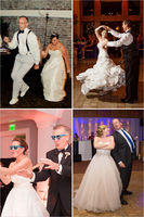 30 great songs for Your Father Daughter Dance