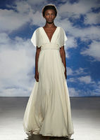 Jenny Packham 2015 Collection