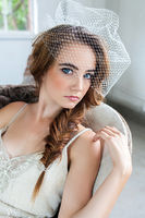 Veil Trends 2015 Collection