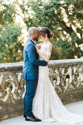 What Your Dream Wedding For Two To Portugal Could Look Like