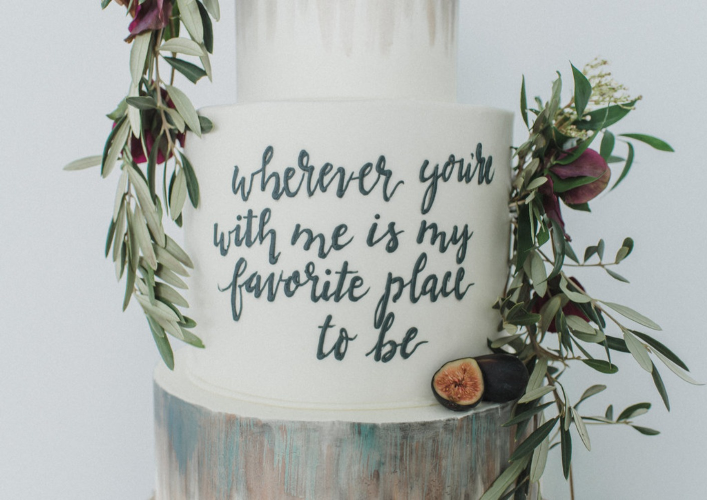 Perfect Romantic Themed Wedding Ideas Collection - Wedding Idea 2018 ...