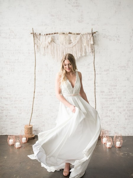 62dd1fc336b Gallery -  Gallery-17048-789574-romantic-and-timeless-elegant-dusty-and-blush-inspiration- wedding-shooting - 41