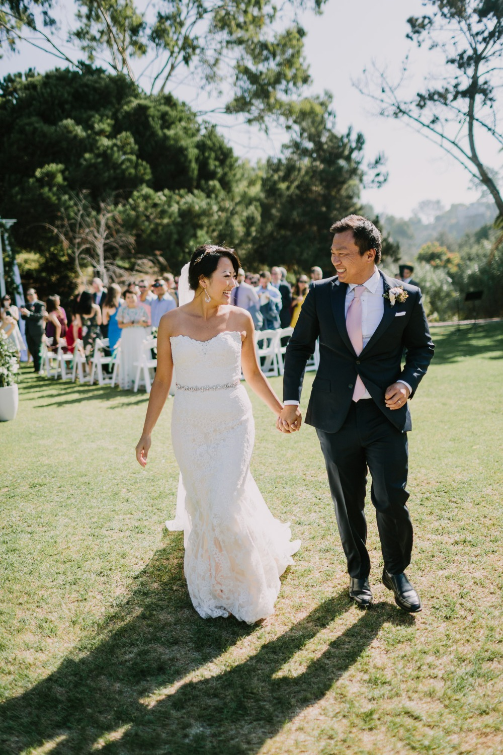 50 100 How To Glam Up Your Public Park Wedding