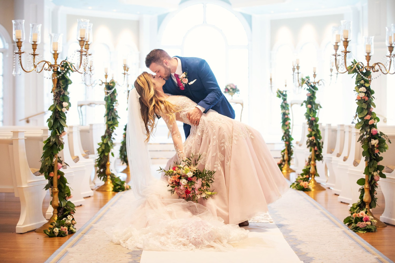 Disney Wedding Cost.Gallery This Is How Much A Disney World Wedding Costs