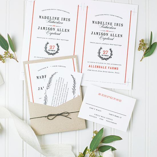 Instant Printables from Swell & Grand