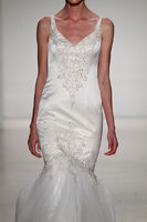 Kelly Faetanini Bridal Collection Fall 2015