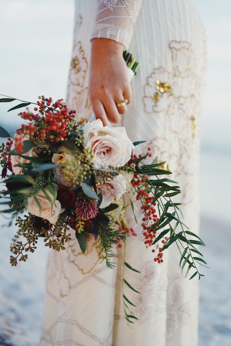 How To  Organize Mailing Addresses For Your Wedding