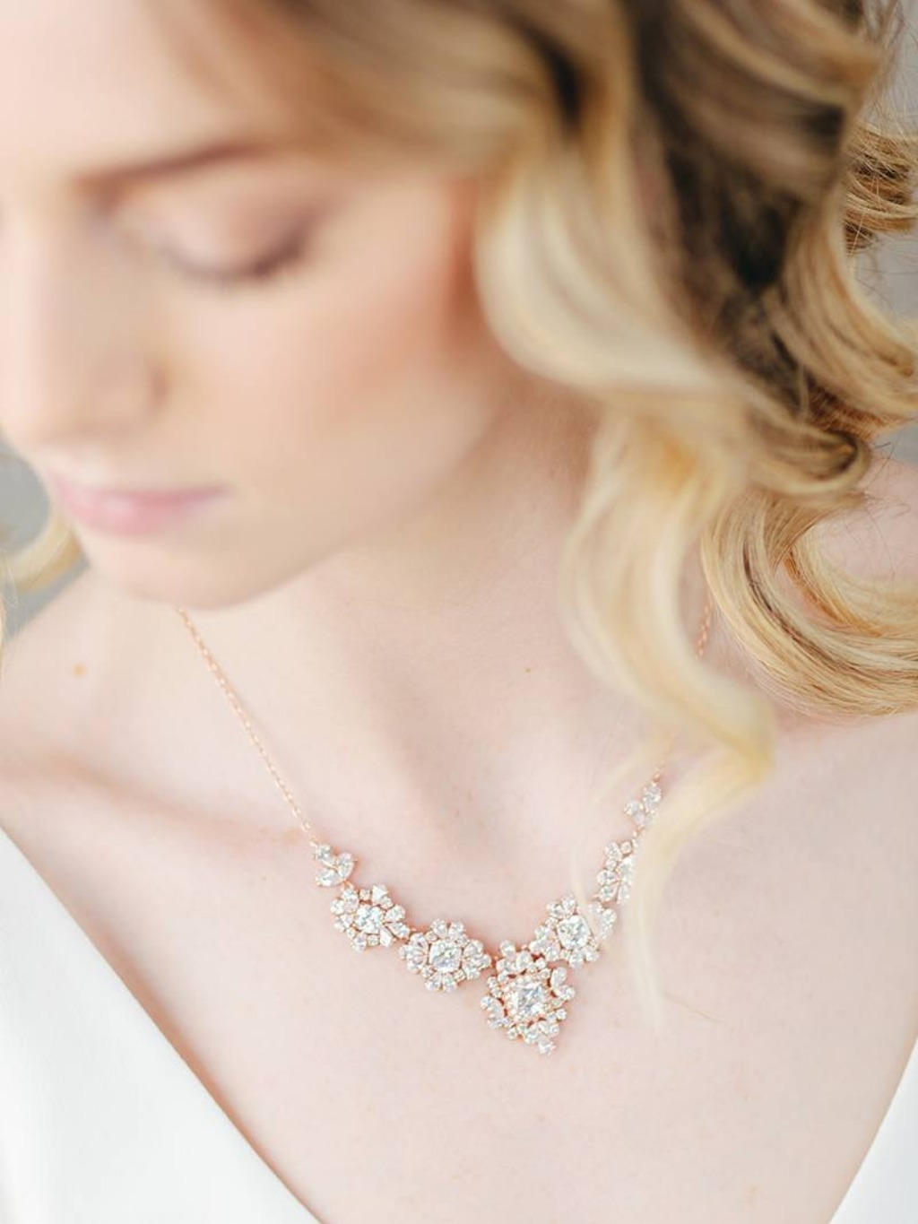 Roslyn—when the occasion calls for a little more sparkle.