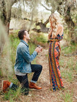 5 Things To Do Before You Get Engaged