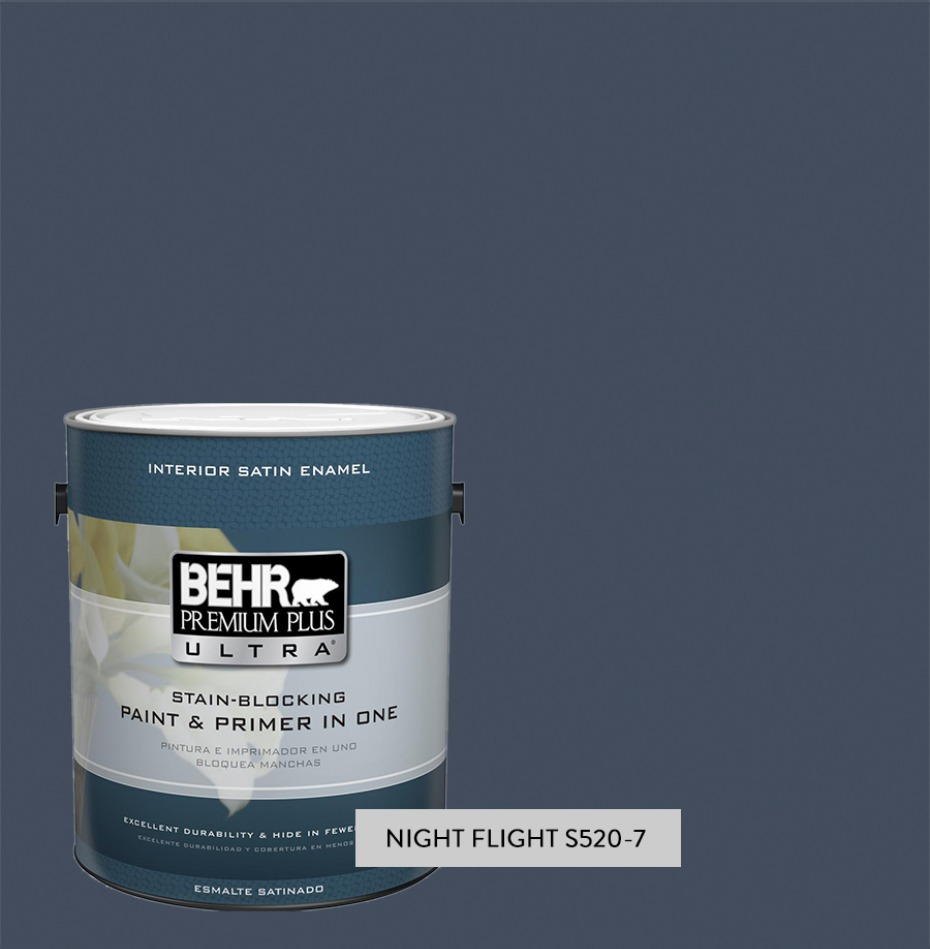 paint for your bathroom