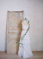 Twigs & Honey Accessories and Gowns 2015 Collection